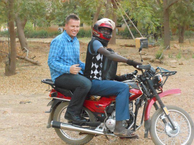 Africa 2012 164