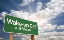 wake-up-call-220x138