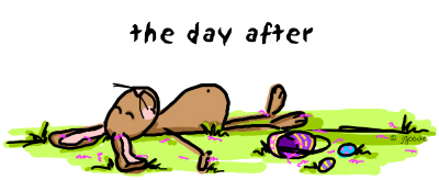 day-after-easter