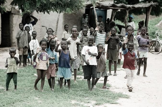 BurkinaFaso2009 448