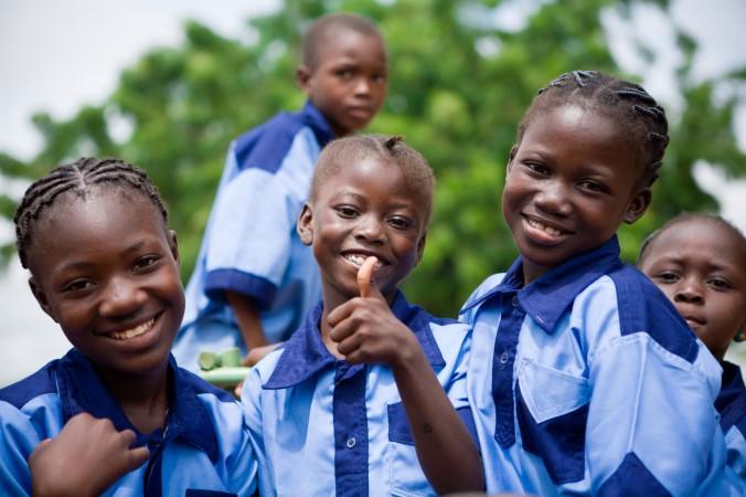 BurkinaFaso2009 400
