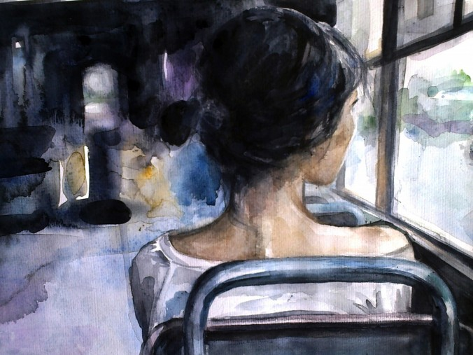 Lonely-Girl-Bus-1260x1680