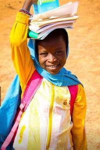 girl education 1